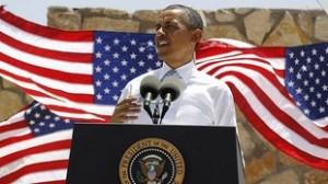 Obama busca el voto de los hispanos con reforma migratoria