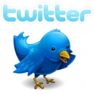 Twitter ahora tiene su propio servicio para alojar imágenes