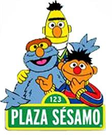 Hackers cambian el contenido de la cuenta de Plaza Sésamo en youtube