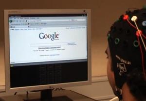 Internet está cambiando nuestro cerebro