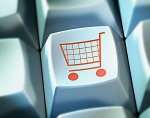 América Latina sigue lejos del comercio online