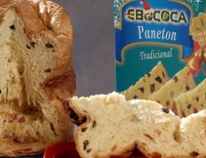 Bolivia fabrica un panteón con harina de coca