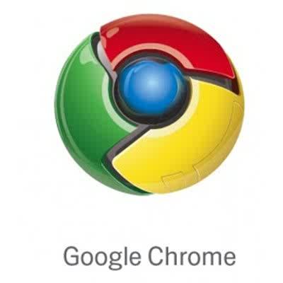 Google ofrece un millón de dólares a quien logre vulnerar a Chrome con Win7