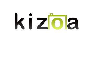 COLLAGES KIZOA