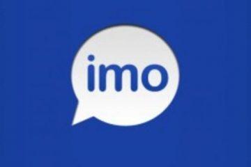 IMO Messenger