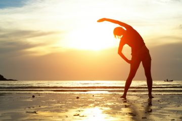 Cómo influye el ejercicio en la estructura del cerebro