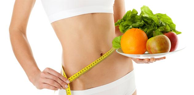 consejos perder peso natural