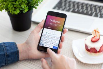 Instagram Millones de usarios