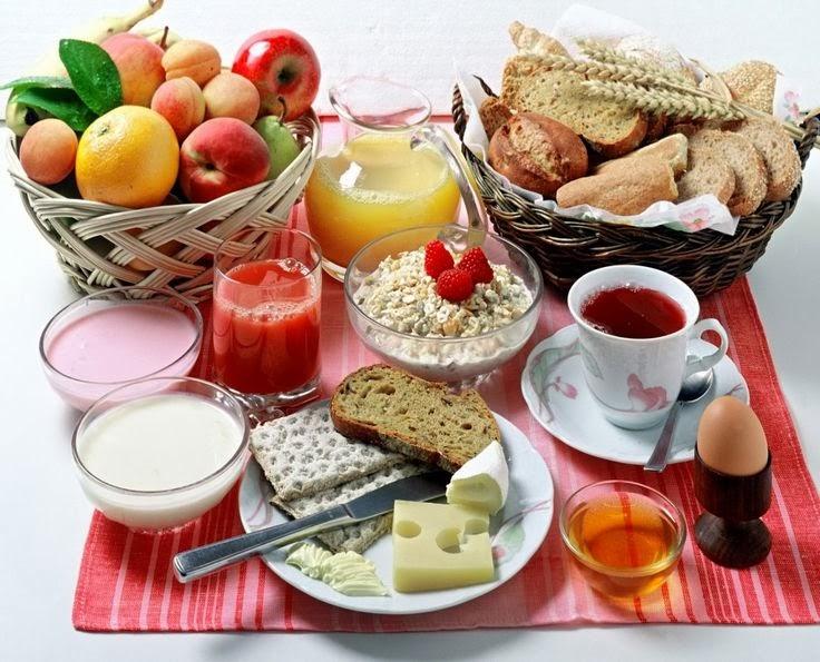 alimentos que engordan