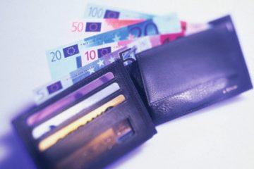 disponer de préstamos y créditos en España