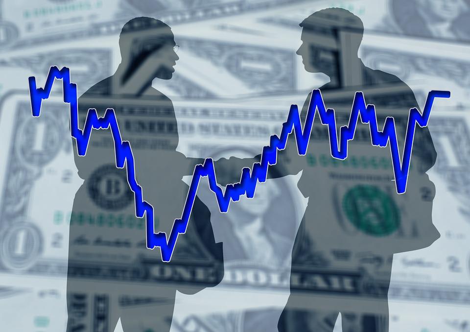 los mejores brokers para comprar acciones
