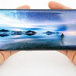 google galaxy s8 videos