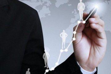 internacionalizar un negocio