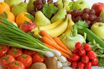 empeza una dieta saludable